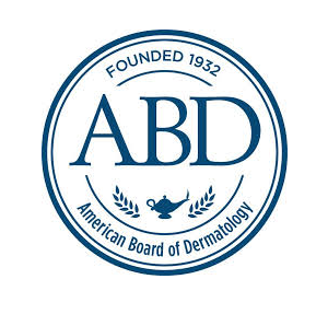 About - Arya Derm - San Francisco Board Certified Dermatologists